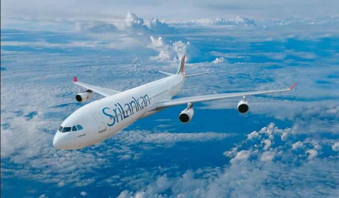 SriLankan1-665x389