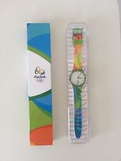 Rio-2016-Olympics-Official-Volunteer-Swatch-Watch
