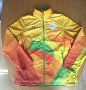 Rio-2016-Olympics-Volunteer-Jacket