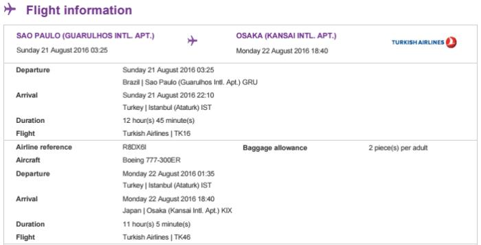 Screen Shot 2016-08-24 at 9.33.52 AM