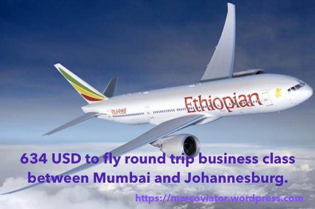 ethiopian-787-dreamliner-630-620x413