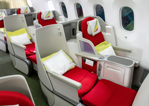 ethiopianairlines_businessclass