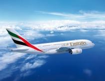 an-emirates-a380